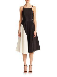 Nha Khanh Dresses | Lyst™