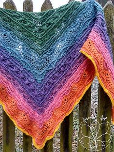 Ravelry, Ocean Heart, Diagram Chart, Z Arts, Photo Tutorial, Crochet Patterns, Crochet Pattern, Crochet Tutorials, Crocheting Patterns