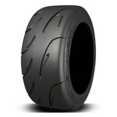 Need some fresh rubber for this Friday's track day? Check out our range of Yokohama & Nankang track tyres http://trackdays.ie/product-category/track-day-tyres/  Pre order now for collection at the track on Friday - Fitting also available on the day!  Tags: