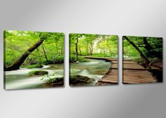 Framed Modern Home Decoration Canvas Prints on http://mepaart.en.made-in-china.com/product/mKJQWqBxvDkg/China-Framed-Modern-Home-Decoration-Canvas-Prints.html