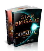 Kindle Fire Tablet or Sci-Fi Book Prize Pack #Giveaway! http://ccekeke.com/giveaways/kindle-fire-tablet-or-sci-fi-book-prize-pack-giveaway?lucky=67 via @CCEkeke 4/20
