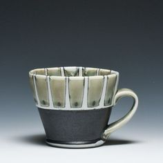 Lorna Meaden Mug