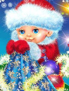 festival christmas advent calendar french fete noel window