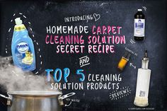 19 best carpetguruss best carpet extractor carpet cleaner we finally revealed our exclusive secret homemade carpet cleaning solution recipe and we tested the solutioingenieria Images