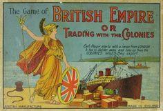 british empire - Google Search