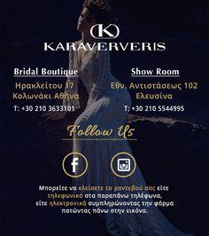 Home - Karaververis.com