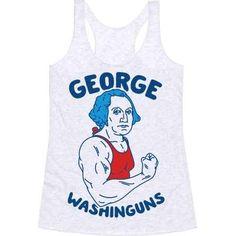 funny workout shirts