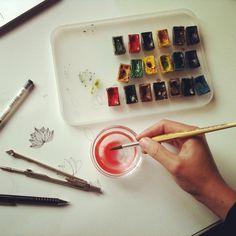 #workprogress #designing #design #graphicdesigner #grafischontwerper #ontwerpen #zsofi #zsofigraphicdesign #draw #tekenen #munkafolyamat #rajz #grafikus
