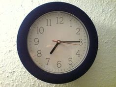 Learn German #14b - How to tell the time (informal) - YouTube