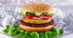 10 Bizarre Foreign Versions Of American Fast Food