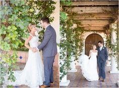 kathleen geiberger art Palm Springs Wedding Photographer_1334