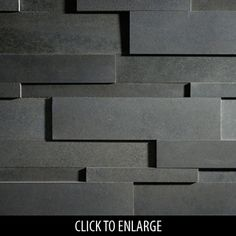 Looking for ErthCoverings products? Use our dealer locator to find a local home improvement dealer with stone, stone or floor renovation products in your area. Natural Stone Veneer, Natural Stones, Decorating Blogs, Interior Decorating, Interior Design, Brick Face, Basalt Stone, Stone Panels, Siding Materials
