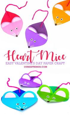 2700 Best Crafts For Kids And Teens Images In 2019 Art For Kids