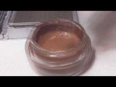 Blog sobre recetas de cosmética natural y recetas de cocina fácil