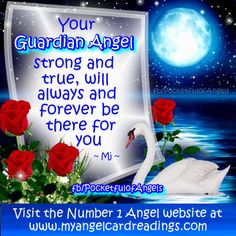 Guardian Angels - Image quotes - Guardian Angel sayings - Guardian Angel poems - Page 6 - Mary Jac