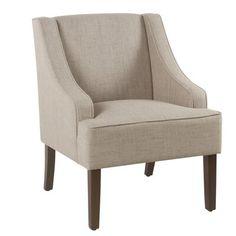 10 Ocu Basement Studio Ideas Furniture Accent Chairs Armchair