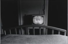 Lee Friedlander . Galax, Virginia, 1962