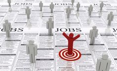 It takes so much hard work to find one's dream job and then prepare for it. From crafting the perfect cover letter and resume to mastering the big interview, it takes a lot of effort to get that one perfect job. Hiring Now, Jobs Hiring, Mfa Creative Writing, Online Job Search, Hr Jobs, Hospital Jobs, Looking For A Job, Business Journal, Writing Services