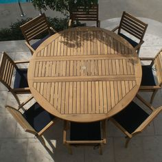 clarecraft solid jarrah outdoor table and chairs outdoor dining