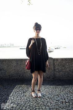 RIOetc | O+jeitinho+de+Cá
