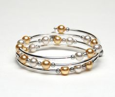 memory wire jewellery - Google Search