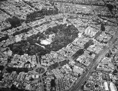 Huntington Park, Baja California, Mexico Travel, Mexico City, Where To Go, City Photo, The Neighbourhood, Past, Landscape