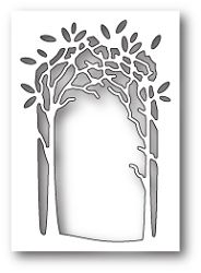 Best Shadow Box Ideas You Did Not Know About military shadow box ideas Shadow box ideas (memory box ideas) Tags: Shadow Box Ideas diy, Shadow Box Ideas baby, Shadow Box Ideas memorial, military Paper Art, Paper Crafts, Diy Crafts, Ideas Mancave, Minecraft Decoration, Rena, Memory Box Dies, Diy House Projects, Pinterest Diy