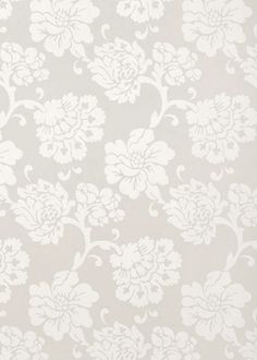 Wallpaper http://www.laylagrayce.com/Products/Albero-Floreale-Grey-Wallpaper__SCHWA5003624.aspx