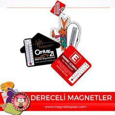Magnetleri dereceli olarak yapmak, ürüne ek bir kullanım avantajı sağlarken, magneti buzdolabında uzun süreli olarak kalıcı kılabiliyor.  #magnetler #ilginçmagnetler #magnet #derecelimagnet #magnettasarımları #özelmagnetler