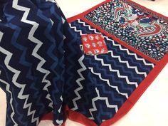 Cotton sarees with kalamkari pallu n blouse piece Ethnic Fashion, Womens Fashion, Kalamkari Saree, Suits For Sale, Cotton Saree, Saree Blouse, Weaving, Women Wear, Classy