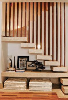 revista-minha-casa-cantinhos-embaixo-escada_01