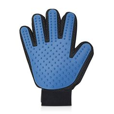 Petacc Dog Deshedding Glove Dog Grooming Glove Brush For Long and Short Hair Pet 1 Right Hand >>> To view further, visit Dog Grooming Supplies, Cat Grooming, Pet Supplies, Pet 1, Dog Cat, Dog Hair Removal, Dog Itching, Dog Dental Care, Dog Training Pads