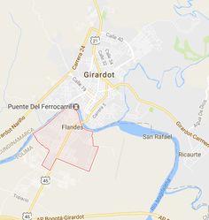 Imagen de Google Maps Map, Places, Location Map, Maps