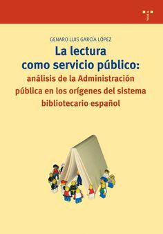 El objetivo fundamental de este trabajo es analizar las instituciones que intervinieron en el desarrollo bibliotecario en España en la etapa en que comienza a aplicarse por primera vez en el país una política de bibliotecas definida y estudiar cómo influyeron en la evolución posterior de ésta.
