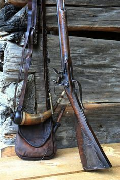 It's hard for me tocome up with a description forthe rifle,definitely not a copy of anything. There are some elements from originals...