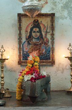 Uttarakanda ...: Sanathana Dharma: Shravan, Shravan Somvar Vrat