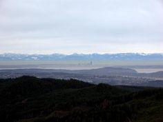 Wildcat Trail — Washington Trails Association