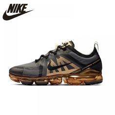 """Nike Air Max 97 """"Realtree"""" Size 10 Worn once Depop"""