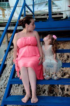 hamile kıyafetleri