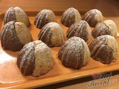 No Bake Cake, Advent, Tutorials, Bread, Cakes, Decorating, Baking, Food, Kuchen