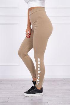 Sporty, Pants, Style, Fashion, Trouser Pants, Moda, La Mode, Women's Pants, Fasion