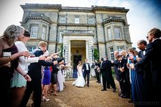 Wedding confetti! Danielle and Steve © TonyHartPhoto hedsor-house-wedding-ds-040.jpg