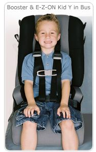 Car Seat Basics from the Cart Seat Blog.  With recommendations on different car seats. #charlottepediatricclinic