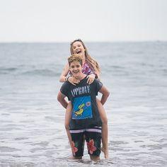 Na última semana, o casal Jolari completou  um ano de namoro  e aproveitou para fazer uma  grande ...