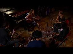 yeaaaaaap   Birdy - All About You (Live) - YouTube