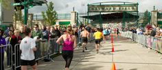 Long Term Goal: Still being able to enjoy things I love, like running the Eugene Marathon. Life Map, Long Term Goals, Keep Running, Ducks, Marathon, Street View, Racing, Fitness, Places