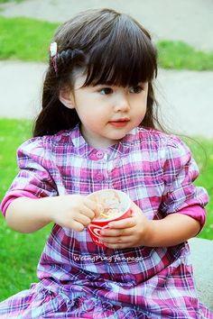 129 Best Kidsbabies Images Beautiful Babies Beautiful Children