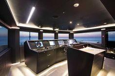 Ocean Paradise 55m
