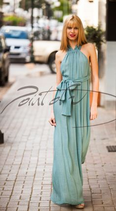 Be the Queen of the street! Shop online from Point of u