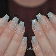 Nails by Effi